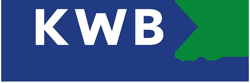 KWB Autoherstel - Medemblik